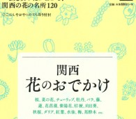 magazine_160301_2-195x171